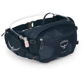Osprey Seral Hydration Hüfttasche 7l slate blue